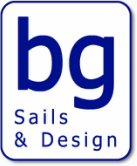 BG Sails & Design